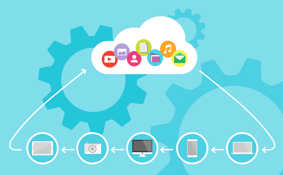 Błędy w konfiguracji chmury sprzyjają atakom hakerów