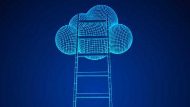 """VMware: Podejście """"Cloud-Smart"""" czyli swoboda wyboru właściwej chmury"""