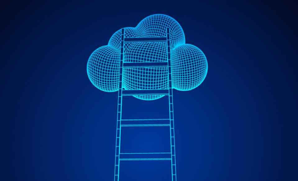 Jak dostawcy cloud computing w Polsce komentują powstanie Gaia-X – europejskiej chmury obliczeniowej