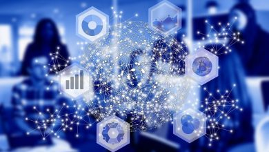 Transformacja cyfrowa zapewnia polskim firmom odporność na kryzys