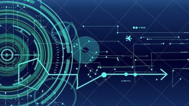 Gospodarczy Gabinet Cieni BCC: COVID-19 pokazał jak ważne jest kompleksowe wdrożenie cyfrowych technologii