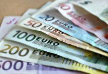 Polska i Irlandia na czele globalnego rankingu wzrostu wynagrodzeń w branży technologicznej