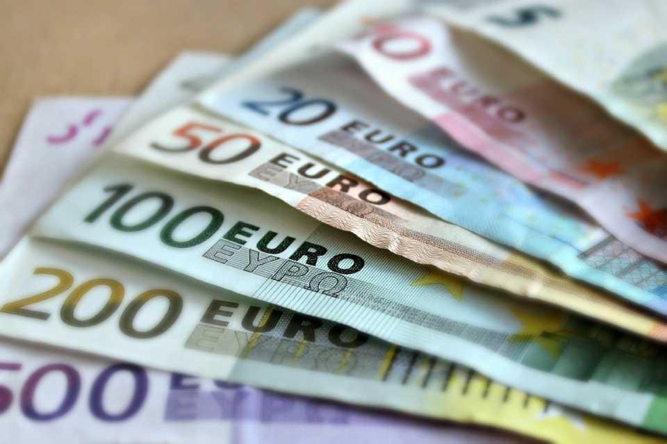 Czy Unia Europejska wprowadzi cyfrowy podatek bez porozumienia z USA?