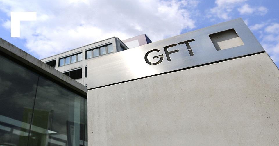 GFT: Już 850 pracowników i niemal 80 projektów w Polsce