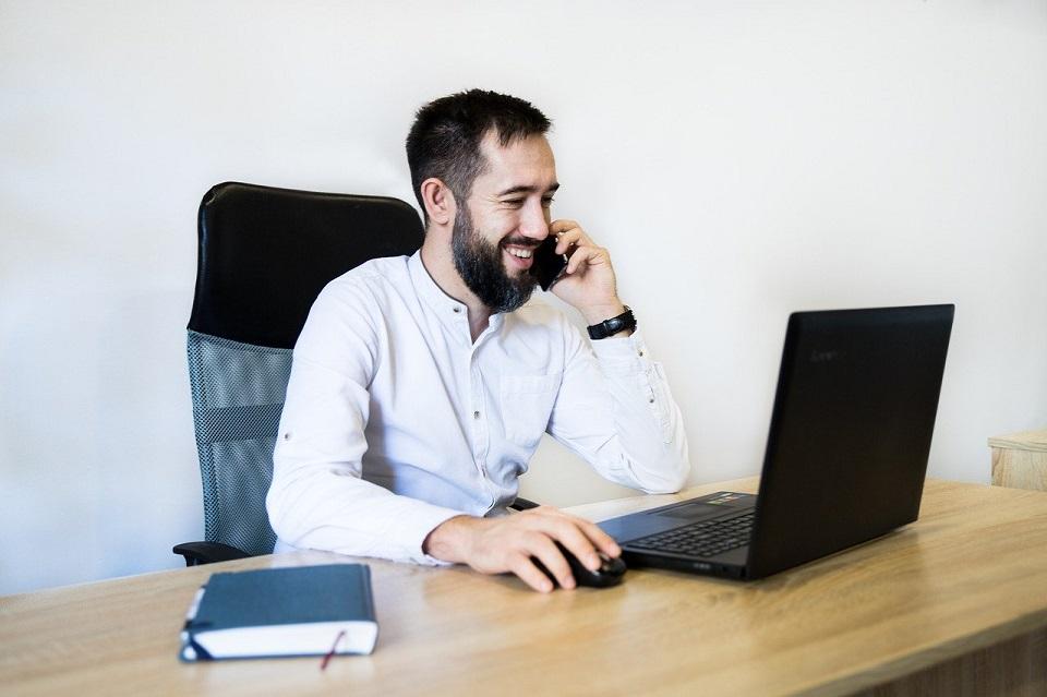 Badanie Avenga: Czym utrzymać w firmie pracowników IT?