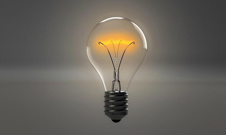 Raport Ayming: Innowacje – to może być sposób na wyjście z kryzysu