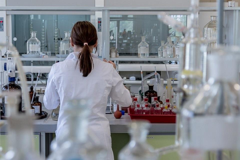 Francuski koncern chemiczny wdroży rozwiązanie Infor M3