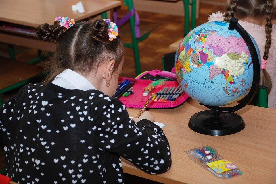 Firmy TIMATE i Euvic IT przygotowały system wspierający bezpieczeństwo w szkołach
