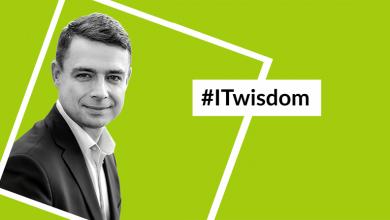 Żabka Polska: dziś widzimy efekty prowadzonej od kilku lat cyfrowej transformacji