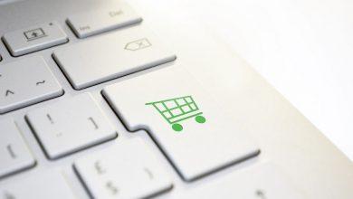 Opontia rozpoczyna działalność w Polsce – na krajowe e-sklepy chce wydać ponad 100 mln zł