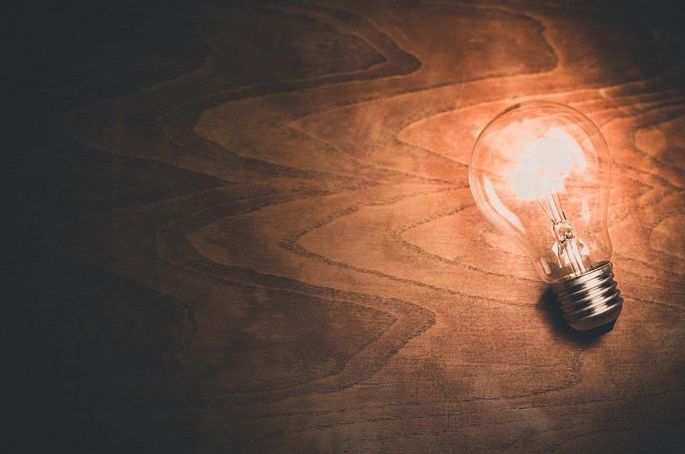 Ostatnie nabory NCBR na dofinansowanie innowacyjnych projektów