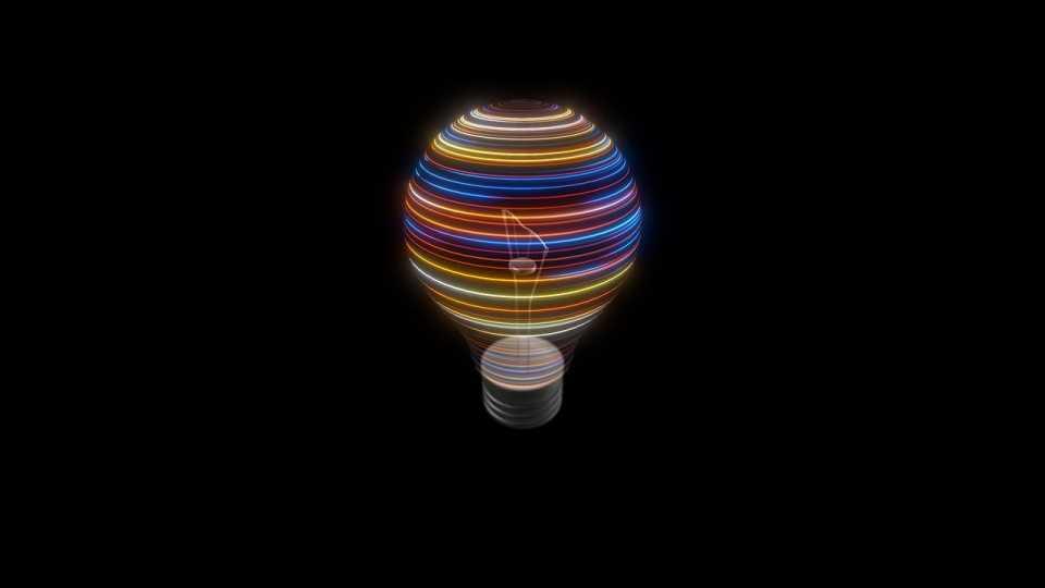 Innowacyjność na świecie – 50 najbardziej innowacyjnych firm na świecie w roku 2020
