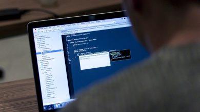 Jakich języków programowania powinieneś się uczyć, aby znaleźć pracę