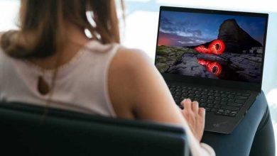 Lenovo rozszerza ofertę usług komputerów Secured-core PC