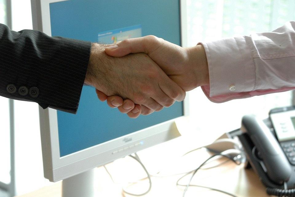 Spółka Dynamics Development Center stała się częścią EIP SA