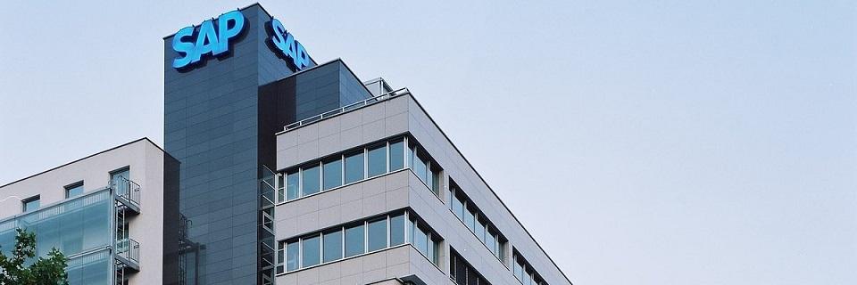 Nowe funkcjonalności SAP Business Technology Platform