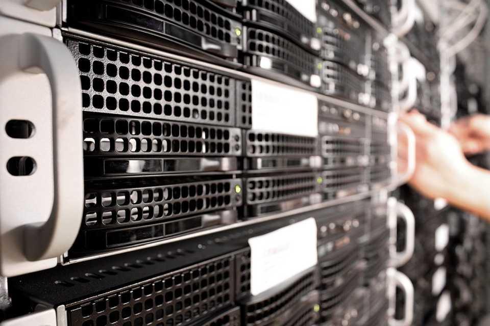 Autonomiczna baza danych Oracle dostępna w modelu on-premise