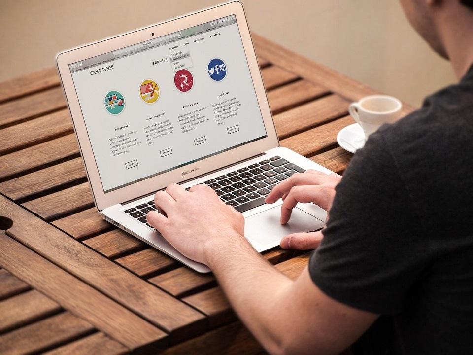 Liferay: Najważniejsze trendy w projektowaniu stron internetowych