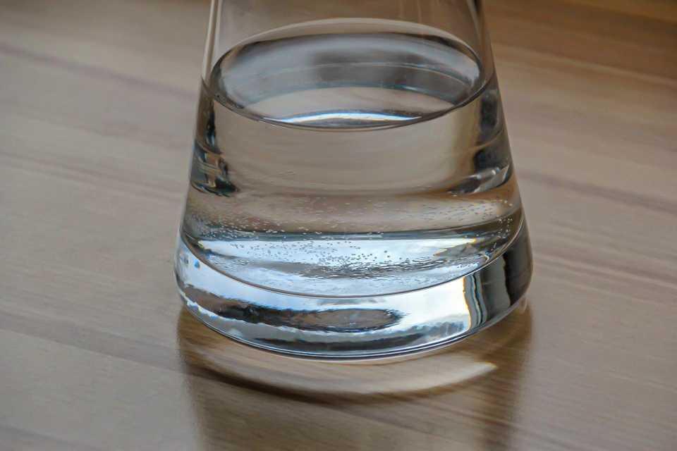 BRITA usprawnia serwis i dostawy wody pitnej w oparciu o rozwiązania IFS
