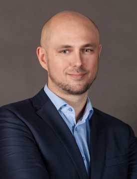 EIP: Chcemy zostać partnerem numer 1. w Europie w zakresie Microsoft Dynamics 365 Business Central