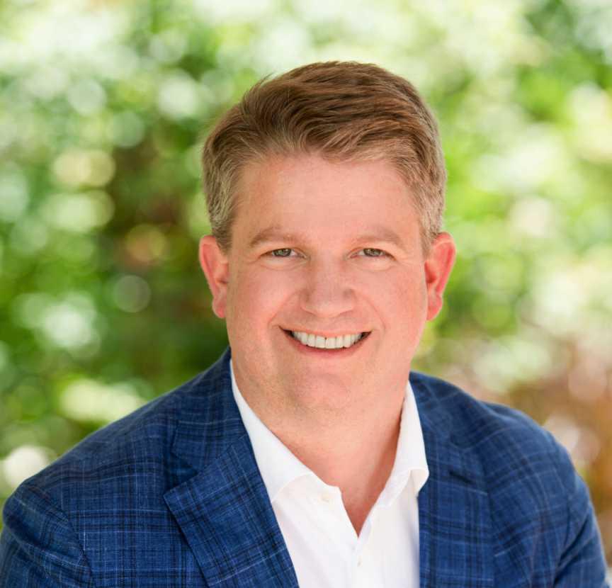 Dave Shull nowym szefem firmy Poly