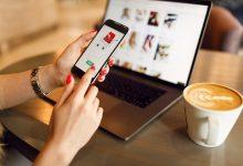 Jak nie dać się oszukać w e-commerce