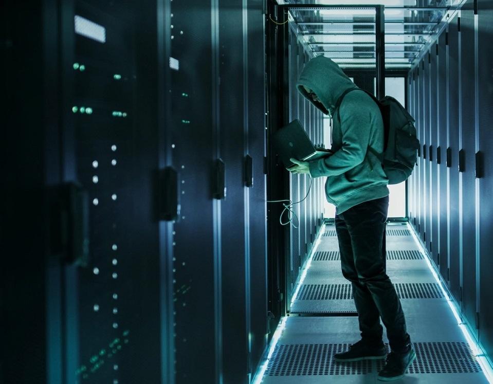 Jak wygląda infrastruktura biznesowa cyberprzestępców