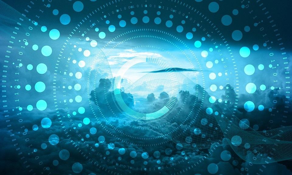 Scaleway chce wzmocnienia niezależności UE w zakresie usług cloud computing