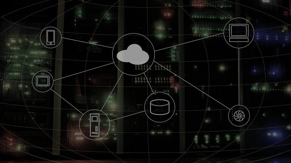 QNAP proponuje chmurowe innowacje, nowe aplikacje oraz produkty sieciowe