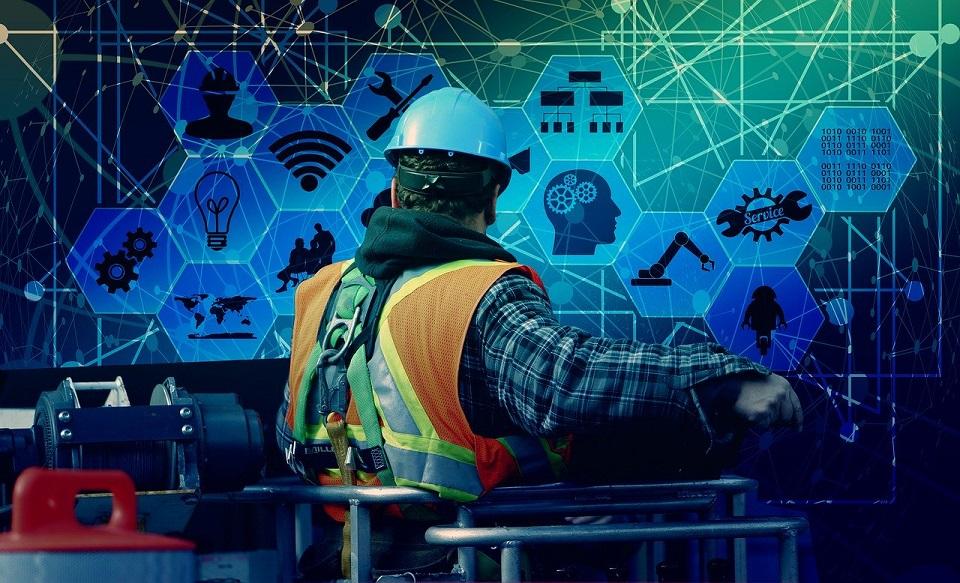 Technologie bezprzewodowe spowodują nową falę Internetu Rzeczy w logistyce