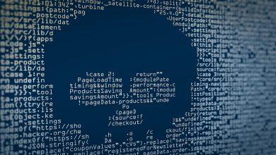 Cyberprzestępcy wykorzystują COVID-19 do ataków phishingowych
