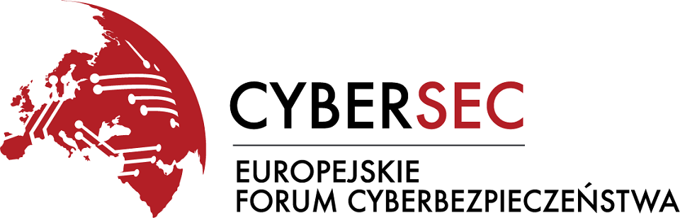 CYBERSEC Global 2020: Jak zagwarantować cyfrowe bezpieczeństwo Europy?