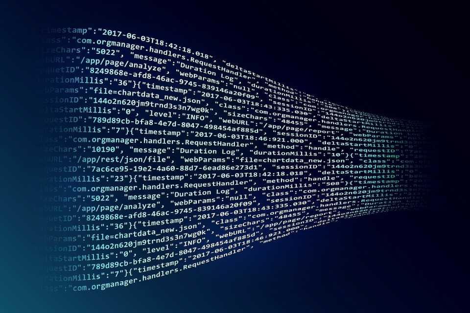 Schrems II: co dalej z transferem danych poza UE?