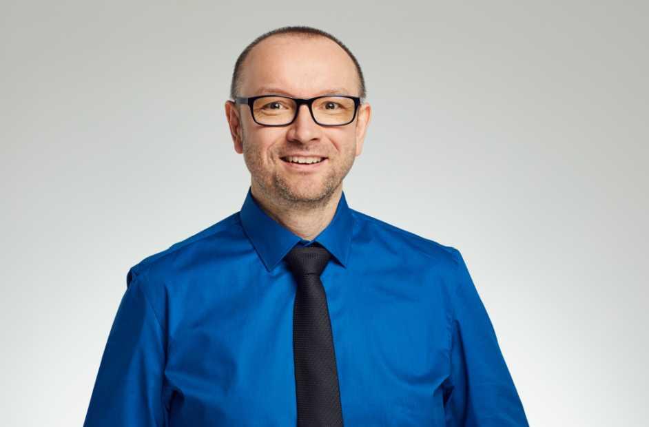 IBM LinuxONE zwiększa szybkość przetwarzania danych