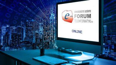 """XXVI Forum Teleinformatyki: """"System informacyjny państwa wobec globalnej transformacji cyfrowej"""""""
