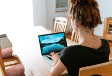 IDC: W Europie rosną wydatki na cyfrową transformację pracy