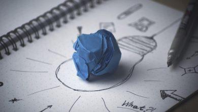 Rusza nabór do konkursu Huawei Startup Challenge 2
