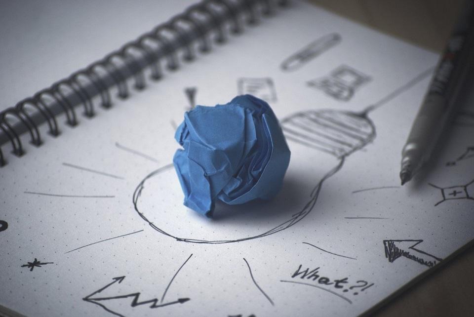Konkurs dla start-upów z obszaru automatyzacji procesów biznesowych