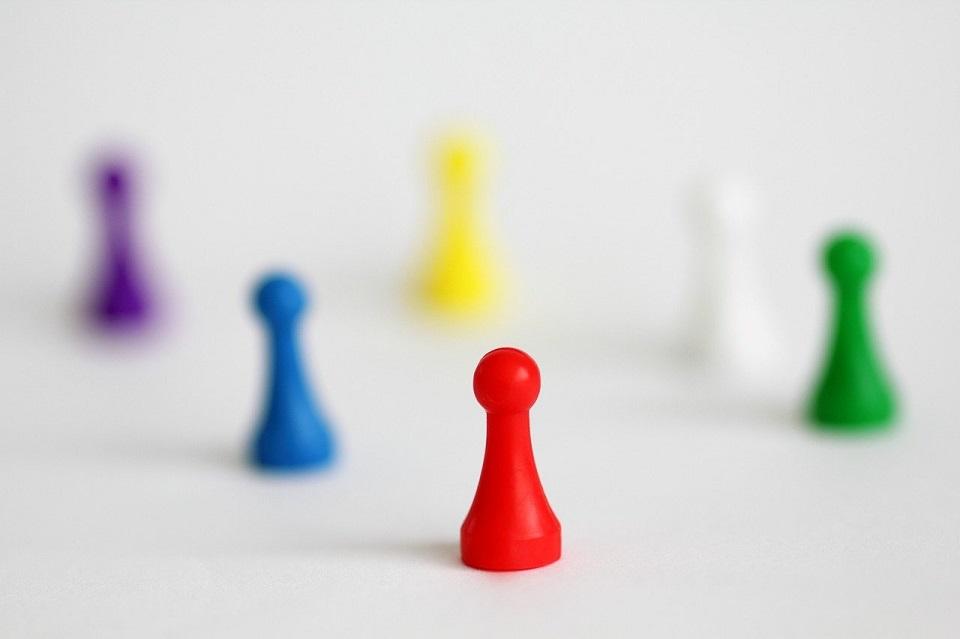 Raport Deloitte: Jaki powinien być lider IT?
