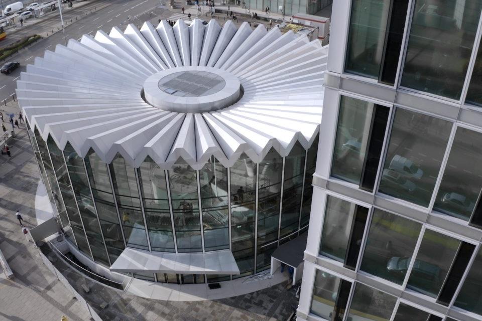 PKO Bank Polski wdrożył Microsoft Teams na ponad 10 tys. komputerów