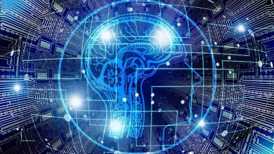Raport Asseco i SME Banking Club – sztuczna inteligencja w instytucjach finansowych