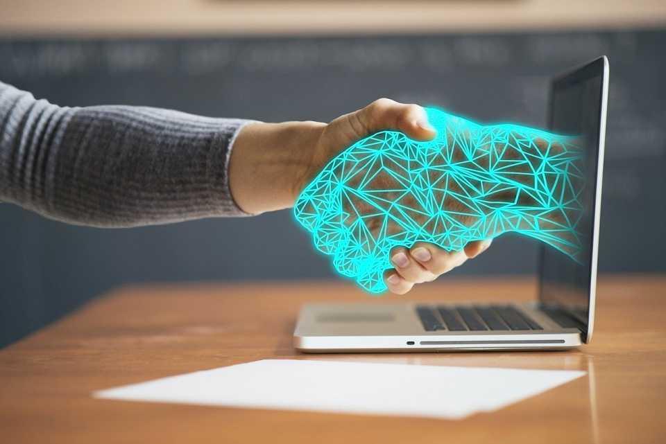 Konieczne działania pozwalające zakończyć sukcesem wdrożenie AI