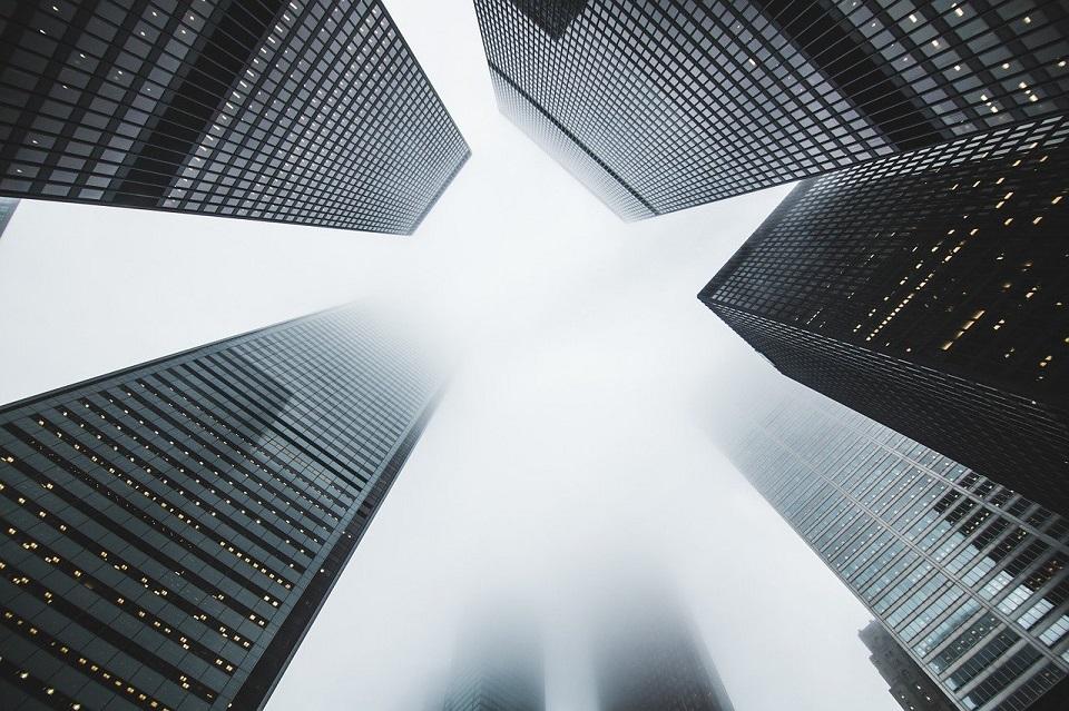 Branża IT motorem napędowym rynku nieruchomości w Warszawie