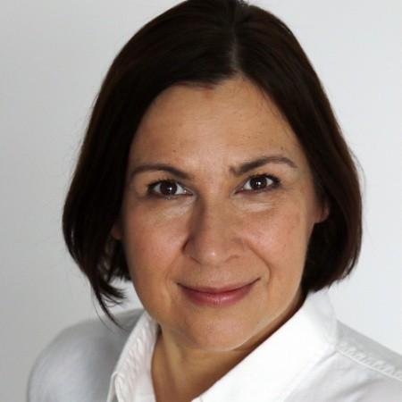 Magdalena Nowicka w zarządzie banku BNP Paribas