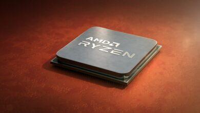 AMD Ryzen 5000 – superwydajne procesory nowej generacji