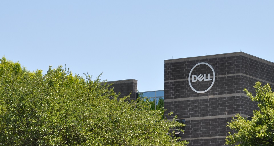 Dell Technologies World: Innowacje modernizujące IT