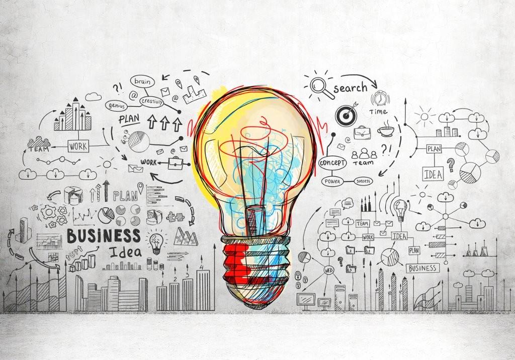W jaki sposób uwolnić kreatywność administratora?