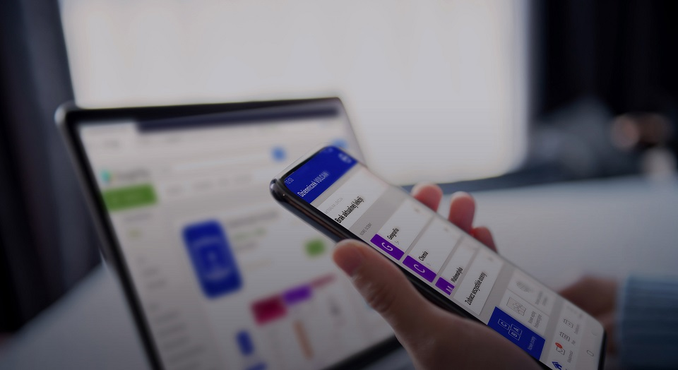 Dziennik elektroniczny – narzędzie wspierające zdalną edukację