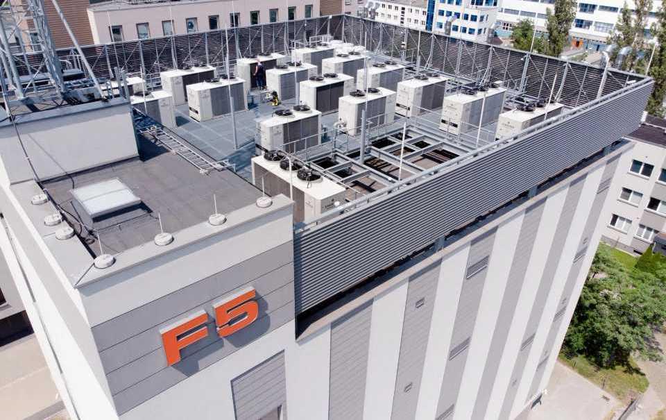 ATM sprzedane za 530 mln zł, nowy właściciel zapowiada rozwój w regionie