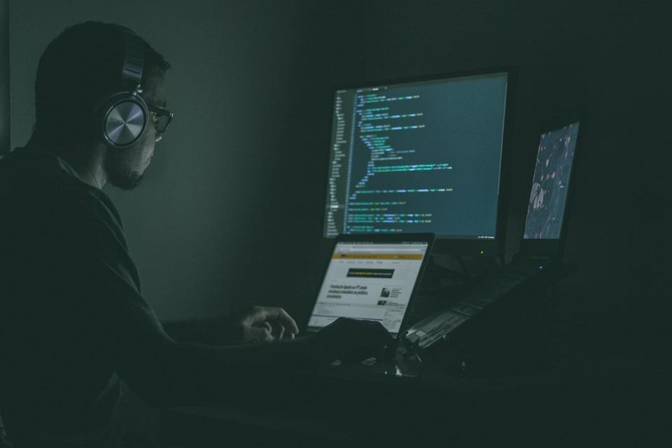 PZU sprawdzi bezpieczeństwo firm z sektora MŚP w sieci